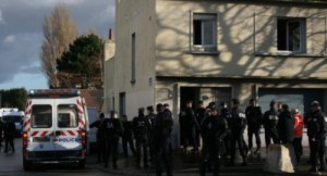 2014-01-20_Calais_expulsion_221_route_de_Saint_Omer-400x217