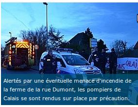 Screenshot at 2014-02-24 14:12:15