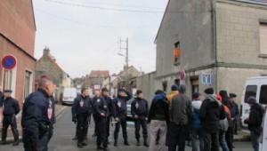 Eviction_squat_3_impasse_Leclercq_Calais-400x227