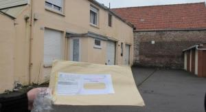 sealed_registed_letter_3_impasse_Leclercq_Calais