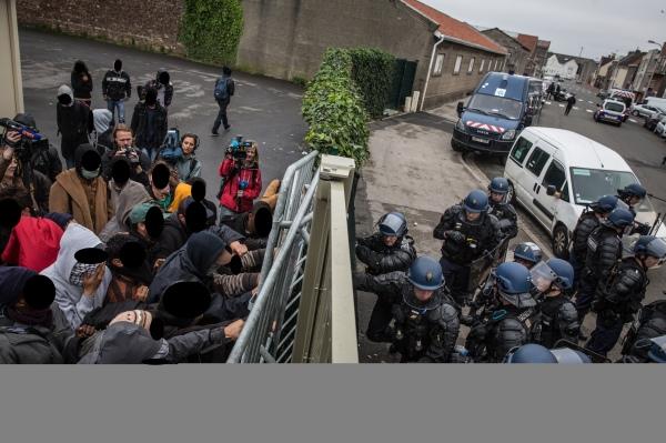 20140528-Gustav_Pursche-Calais-21