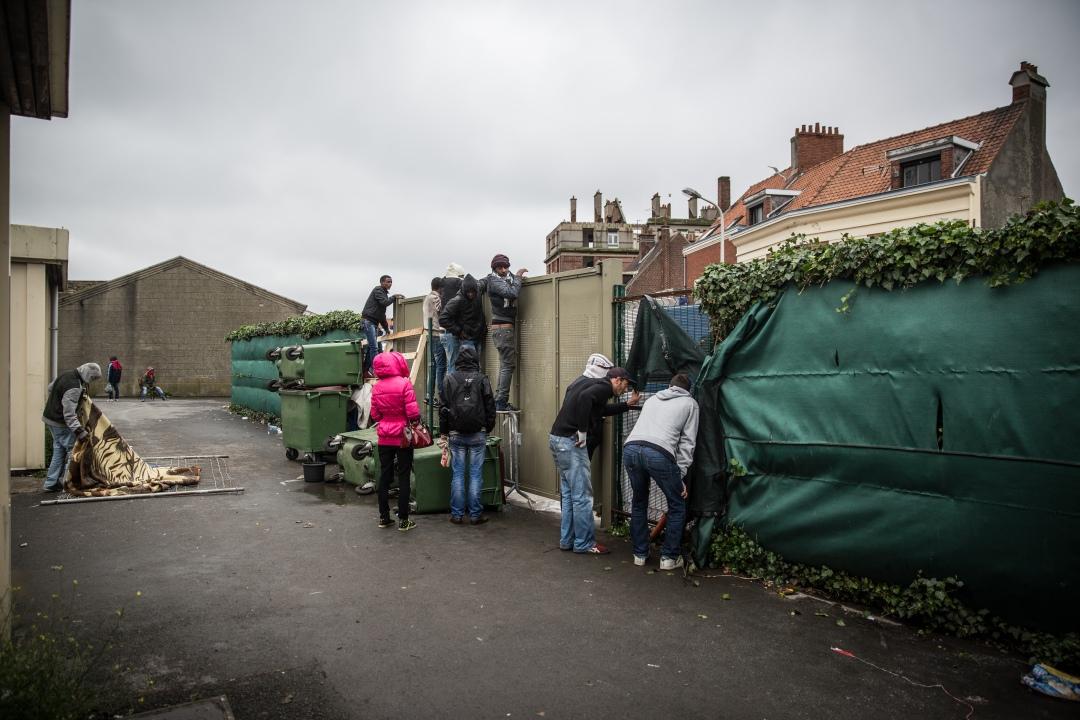 20140528-Gustav_Pursche-Calais-26