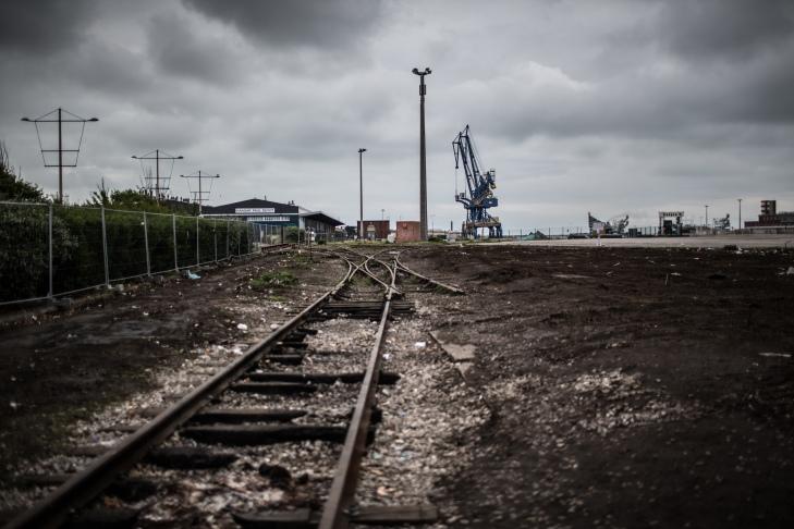 20140528-Gustav_Pursche-Calais-35