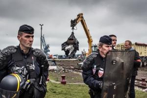 20140528-Gustav_Pursche-Calais-36