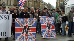 1399736045-national-front-newcastle-demonstration_4702566