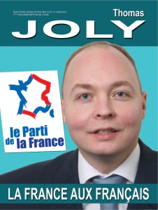 Joly-Thomas-Affiche