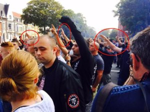 salut-nazi