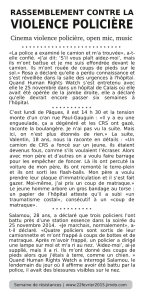 flyer_page2_small