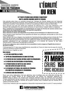 tract-21-mars