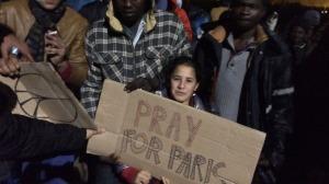 2015-11-14-pray-for-paris