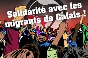 Soli_Calais-300x198