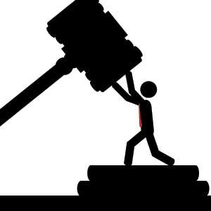 judge-makes-a-ruling
