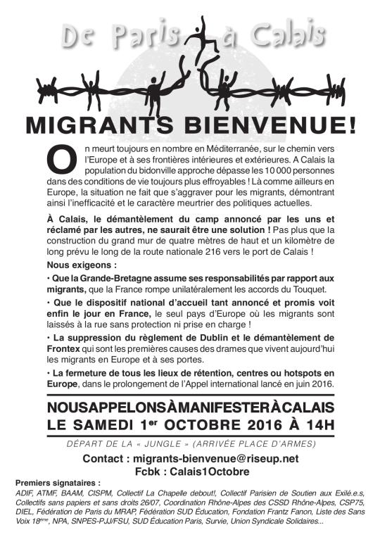 mnf-calais-1eroct16-a3-calais-francais_160923