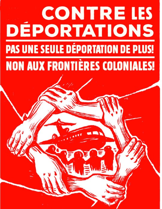 contre-deports-edited