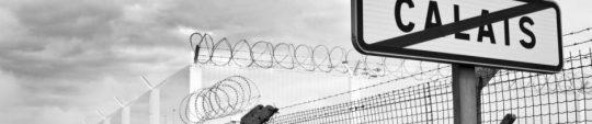 cropped-calais-UK-border-fence-6-1160x700