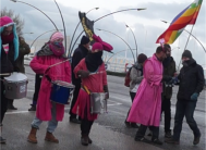 AA FILMS - Calais trip - January 2018_6150