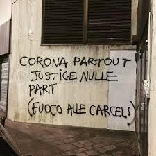 justicenullepart